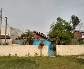 casa-curitiba-imagem