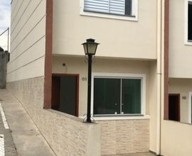casa-de-condominio-cajamar-imagem