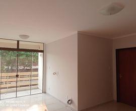 apartamento-dourados-imagem
