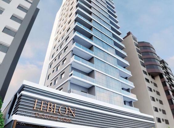 Leblon - Exclusive Home