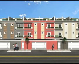 apartamento-santo-andre-imagem