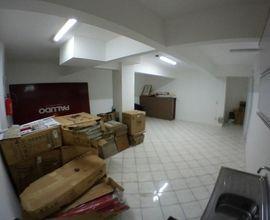 sala-comercial-bombinhas-imagem