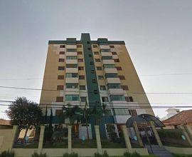 apartamento-esteio-imagem