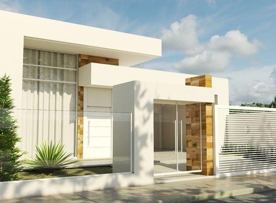 Casas Morada do Sol