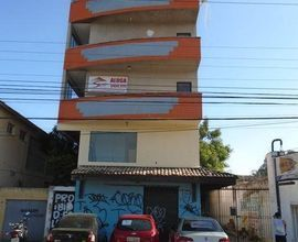 apartamento-fortaleza-imagem