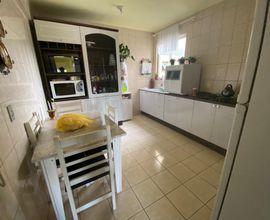 apartamento-sao-francisco-de-paula-imagem