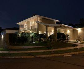 Casa em condomínio - Sousas
