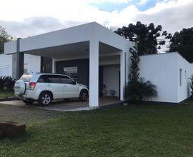 Casa em Santa Cruz do Sul