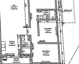 casa-rio-grande-imagem