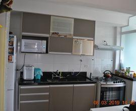 apartamento-osasco-imagem