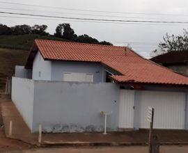 casa-ouro-fino-imagem
