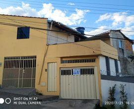 casa-de-condominio-joao-monlevade-imagem