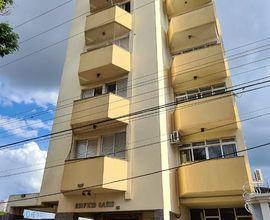 Vende-se apartamento próximo ao centro de Presidente Prudente imobiliária Kelly imóveis