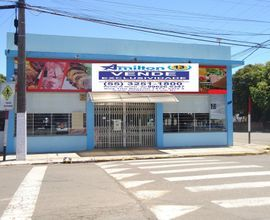 predio-comercial-santiago-imagem