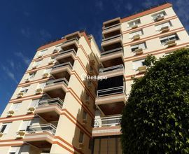 Imobiliária Bellagio Imóveis