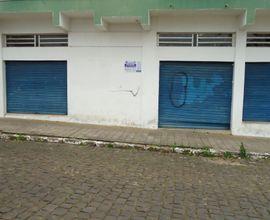 sala-comercial-santiago-imagem