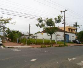 pavilhao-sao-leopoldo-imagem
