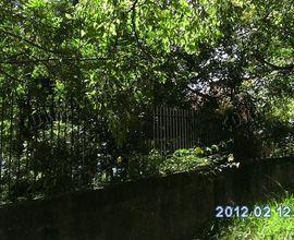 casa-sao-leopoldo-imagem