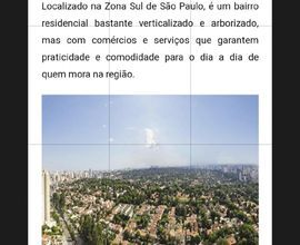 terreno-sao-paulo-imagem