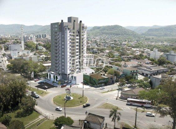 Residencial Vinicius de Moraes