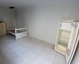sala/cozinha/dormitorio