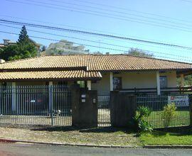 casa-de-condominio-campinas-imagem