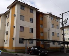 apartamento-jaragua-do-sul-imagem