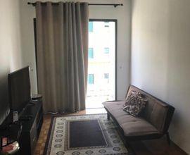 apartamento-barueri-imagem