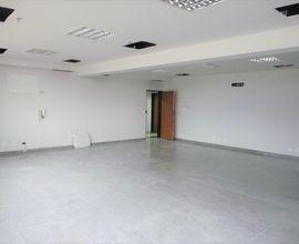 sala-comercial-piracicaba-imagem