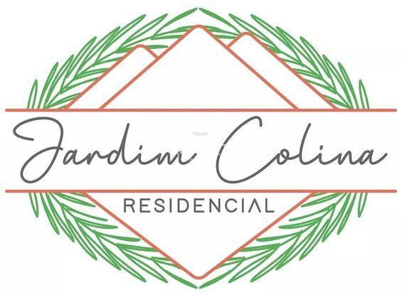 Jardim Colina