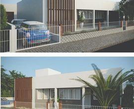 casa-porto-alegre-imagem