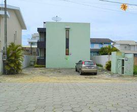 predio-residencial-bombinhas-imagem