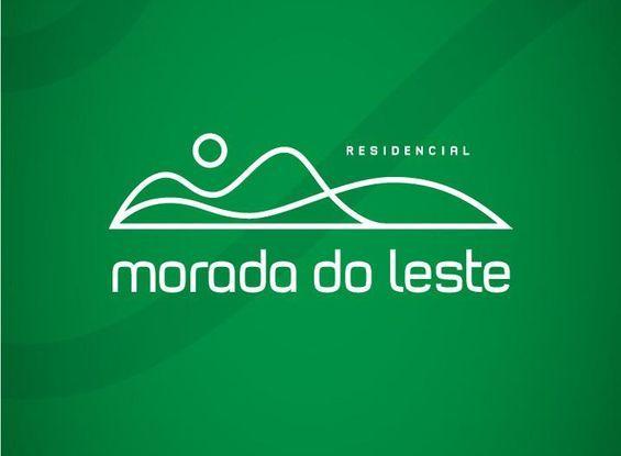 Residencial Morada do Leste