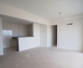 apartamento-piracicaba-imagem