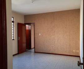 apartamento-sao-joao-da-boa-vista-imagem