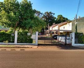 casa-de-condominio-ijui-imagem