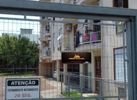 Residencial São Jorge