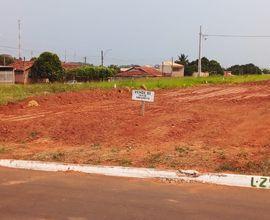 terreno-inubia-paulista-imagem