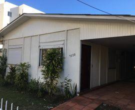 casa-comercial-santa-cruz-do-sul-imagem