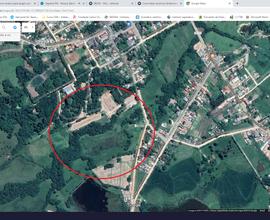 sitio-sentinela-do-sul-imagem