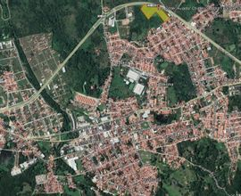 terreno-maranguape-imagem