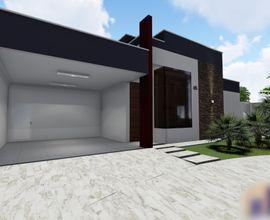 casa-de-condominio-alvares-machado-imagem