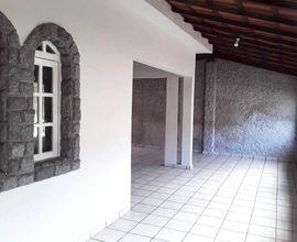 casa-vila-velha-imagem