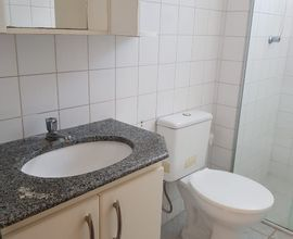 apartamento-sete-lagoas-imagem