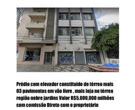 predio-residencial-sao-paulo-imagem