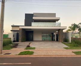 casa-de-condominio-dourados-imagem