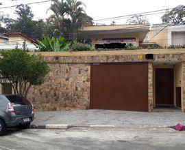 casa-sao-paulo-imagem
