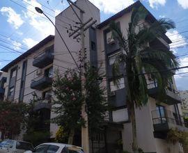 apartamento-lajeado-imagem