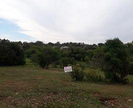 terreno-cruz-alta-imagem