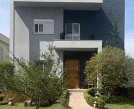 casa-santana-de-parnaiba-imagem